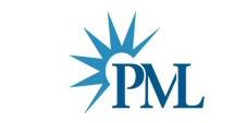 Principal Medical Ltd